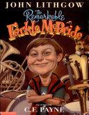 二手書博民逛書店《The Remarkable Farkle McBride》