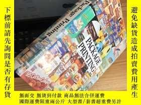 二手書博民逛書店PACKAGE罕見PRINTINGY15616 請看圖 請看圖 ISBN:9780961630256 出版19