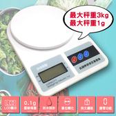 簡約精巧電子式料理秤 EQ-NS20