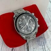 BRAND楓月 OMEGA 歐米茄 324.30.38 超霸系列 38MM AT 手錶 腕錶 時計 機械錶 三眼 計時