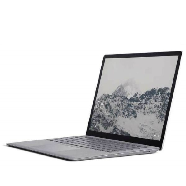 【限時下殺】Microsoft Surface Laptop i5 8G 256G 13.5吋