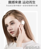 【原裝】OPPO耳機掛耳式榮耀R17R15R11s線控plus帶麥A5A1R9sA 交換禮物