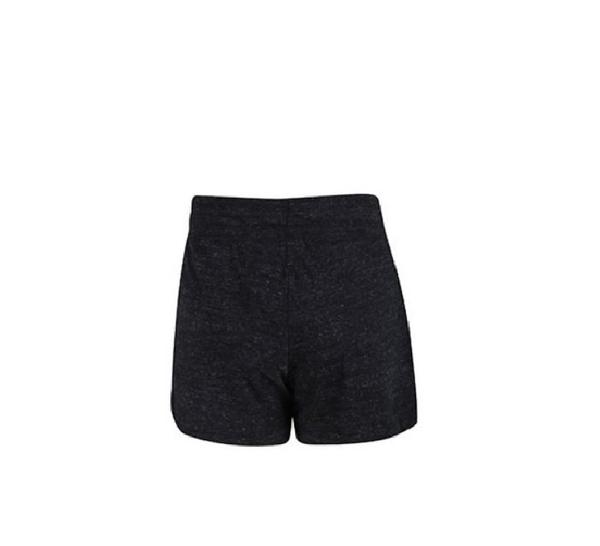 NIKE服飾系列-AS W NSW GYM VNTG SHORT 女運動短褲-NO.883734010
