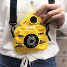 SJCAM台灣唯一專門店 兒童相機收納包