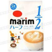 日本AGF Marim 低脂奶精260g