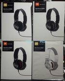 平廣 JBL Synchros S300i S300 i 耳罩式 耳機 4色 iOS線控麥 台灣公司貨保固1年