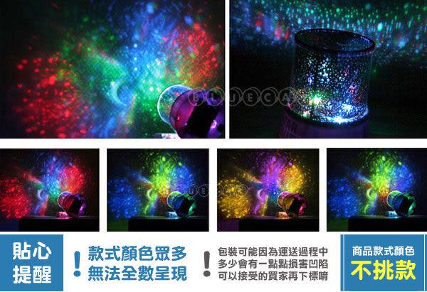 【BlueCat】星空伊人燈Star Beauty月份星空天體投影燈