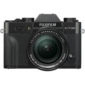 送64G記憶卡 3C LiFe FUJI 富士 X-T30 18-55mm 單鏡組 單眼相機 平行輸入 店家保固一年