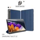 DUX DUCIS SAMSUNG Ta...