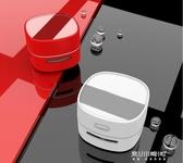 桌面吸塵器-迷你桌面吸塵器學生便攜自動電動小型橡皮屑清潔家用無線吸灰充電 東川崎町