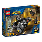 樂高積木 LEGO 2018《 LT76110 》SUPER HEROES 超級英雄系列 -  Batman: The Attack of the Talons