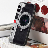 [機殼喵喵] iPhone 7 8 Plus i7 i8plus 6 6S i6 Plus SE2 客製化 手機殼 159