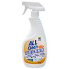 多益得All Clean油脂分解生物酵素lite 500ml6入