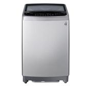LG 13KG變頻洗衣機WT-ID137SG