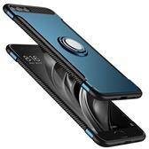 小米6手機殼mix2保護套6x潮牌個性創意潮款硅膠全包防摔米六後蓋 創想數位