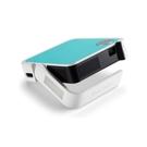 ViewSonic M1 mini 投影機 120ANSI LED口袋投影機