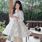 新款時尚簡潔孕婦裝 連衣裙 洋裝11
