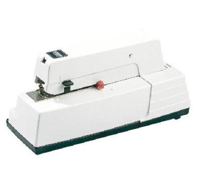 Rapid R-90 電動訂書機(平訂)/台