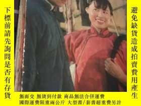二手書博民逛書店罕見大家電影1982(1-12全)Y262272 出版1982