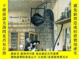 二手書博民逛書店Faraday s罕見Experimental Researches In ElectricityY36468