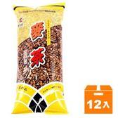 日正 麥茶 350g (12包入)/箱