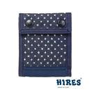 HIRES-蟲蟲危機系列-皮夾...