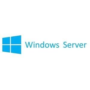 微軟 Windows Server CAL 2019 中文隨機 5 Clt Device CAL (5個裝置授權)
