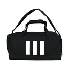 ADIDAS 中型圓筒包(側背包 裝備袋 手提包 肩背包 25L 愛迪達≡體院≡ GN2041