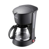 Bear/小熊 KFJ-403 美式家用全自動咖啡機 滴漏式咖啡壺 煮茶機ATF 沸點奇跡