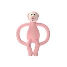 英國Matchstick Monkey跳舞猴牙刷固齒器-豬芙妮 550元
