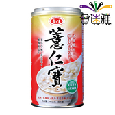 【免運直送】愛之味薏仁寶(340g/罐)X24罐【合迷雅好物超級商城】-01