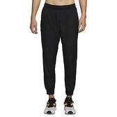 NIKE 滑板拉鍊口袋長褲 Insulated 訓練/健身/休閒 CU6735010