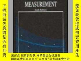 二手書博民逛書店Atlas罕見of Roentgenographic Measurement-x線測量圖集Y361738 Th
