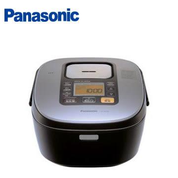 【Panasonic國際牌】6人份IH微電腦電子鍋 SR-HB104 ◎順芳家電◎