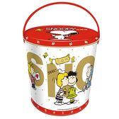 乖乖孔雀桶糖罐700g【愛買】