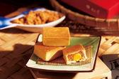 85折↘【紅磚布丁】鳳芝卓越-芝麻鳳梨酥禮盒(12入) 特價400元