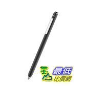 [美國直購] 觸控筆 Adonit B0149QCHLK Jot Dash - Fine Point Precision Stylus iPad, iPhone, Samsung, Android