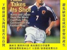 二手書博民逛書店Newsweek:罕見June 3, 2002Y225930 出