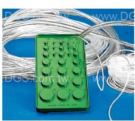 《Kartell 》軟管量測器 Tubing Selector, ABS