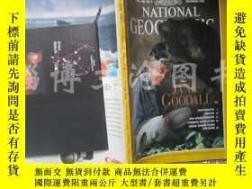 二手書博民逛書店National罕見Geographic (December 1