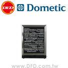 瑞典 DOMETIC S46G 單門雙溫專業酒櫃 公司貨 國際品牌指定使用