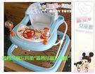 麗嬰兒童玩具館~台製精品超值選~baby...