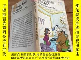 二手書博民逛書店any罕見grooming hints for your fans,rollie? ( d71)Y266787