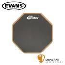 【缺貨】EVANS ARF7GM 八邊形 7吋打點板