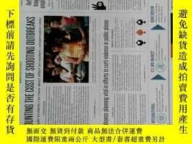 二手書博民逛書店BUSINESS罕見INSURANCE 商業保險雜誌 2013 02 25 原版外文雜誌期刊Y114412