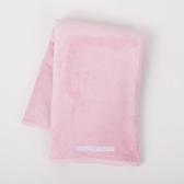 Smooth超細纖維浴巾-生活工場