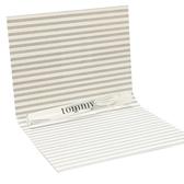 Tommy Hilfiger Tommy 男性淡香水 1.5ml 針管 (96496)【娜娜香水美妝】