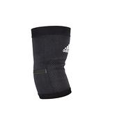 Adidas Recovery-肘關節用氣墊彈性護套 (M)