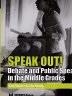 二手書R2YB《SPEAK OUT! Debate and Public Spe