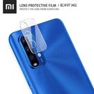 小米 手機鏡頭鋼化膜 小米 紅米9T (4G) 鏡頭膜 高清鏡頭鋼化膜 防刮花鏡頭貼